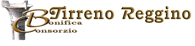 logo tirreno reggino